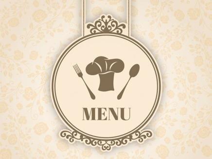 menu, cucina tradizionale, cucina romagnola, ristorante