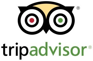 www.tripadvisor.it/Restaurant_Review-g1082155-d1319718-Reviews-Il_Trebbo-Bertinoro_Province_of_Forli_Cesena_Emilia_Romagna.html