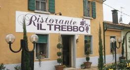 ristorante Bertinoro