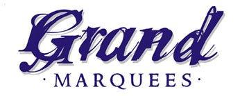 Grand Marquees company logo
