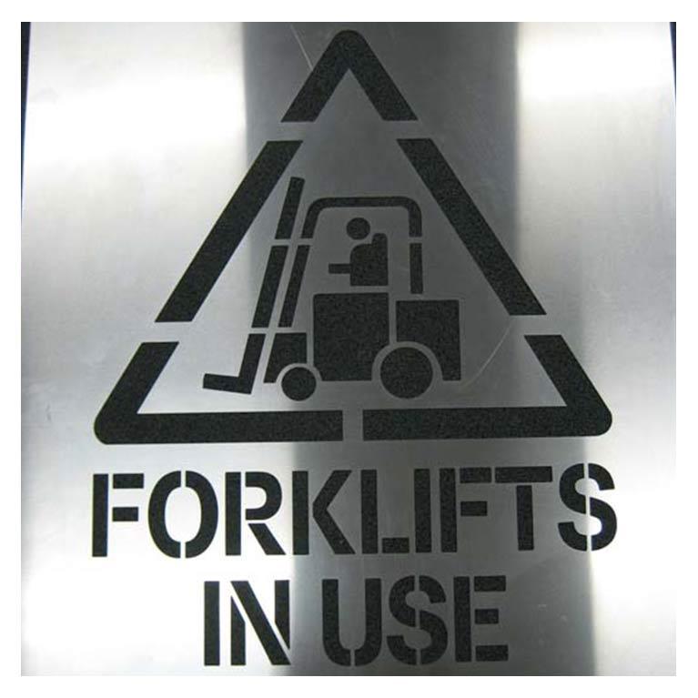 IMG14_ForkliftInUse