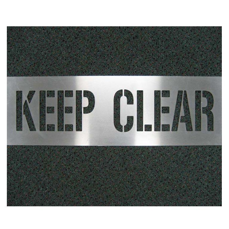 IMG06_KeepClear
