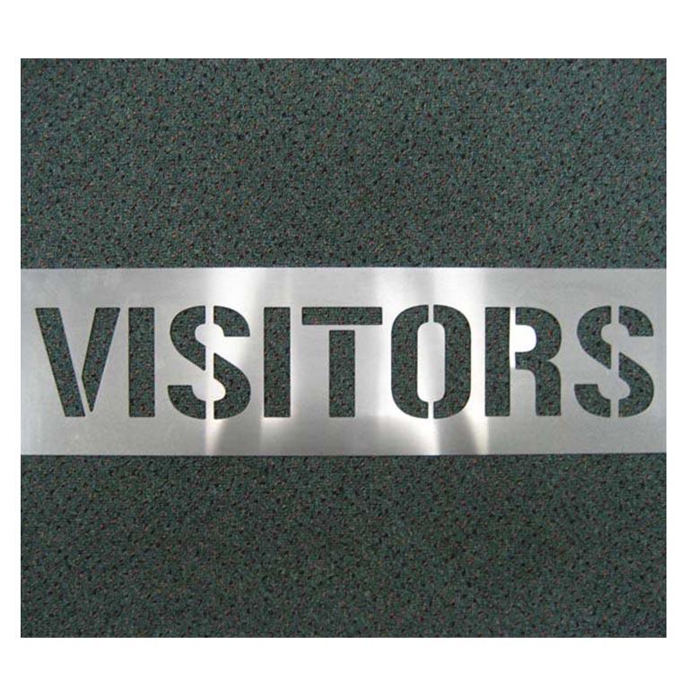 IMG05_Visitors