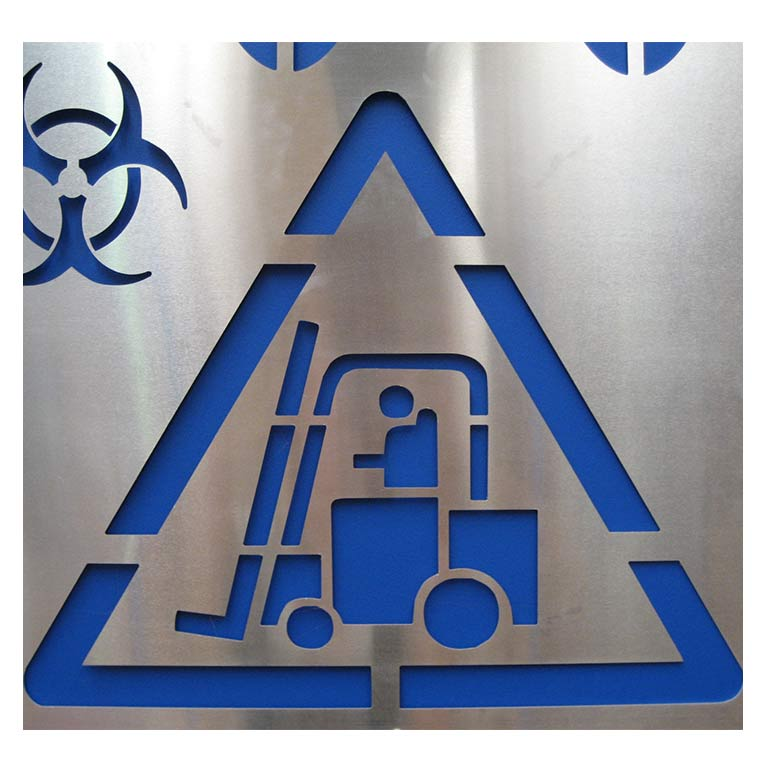 IMG13_Forklift