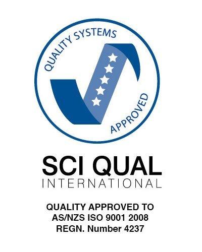 SQI-QualityAssured-JASANZ-B