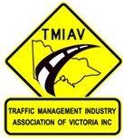 tmiav-logo