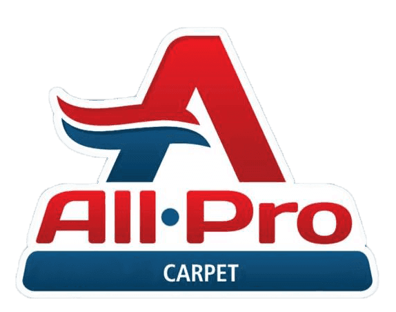 Professional Carpet Cleaning Fayetteville, NC