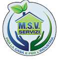 M.S.V. SERVIZI DI PULIZIA