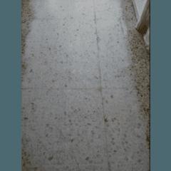 lavaggio moquette