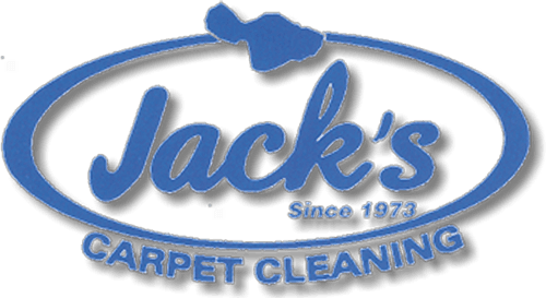 Jack's Carpet Cleaning