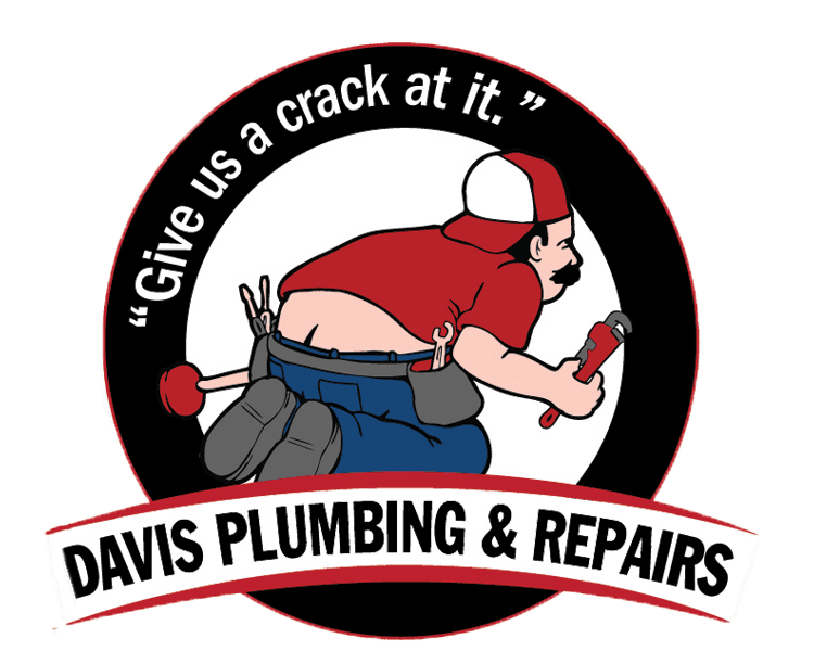 Plumber Logo Png | www.imgkid.com - The Image Kid Has It!