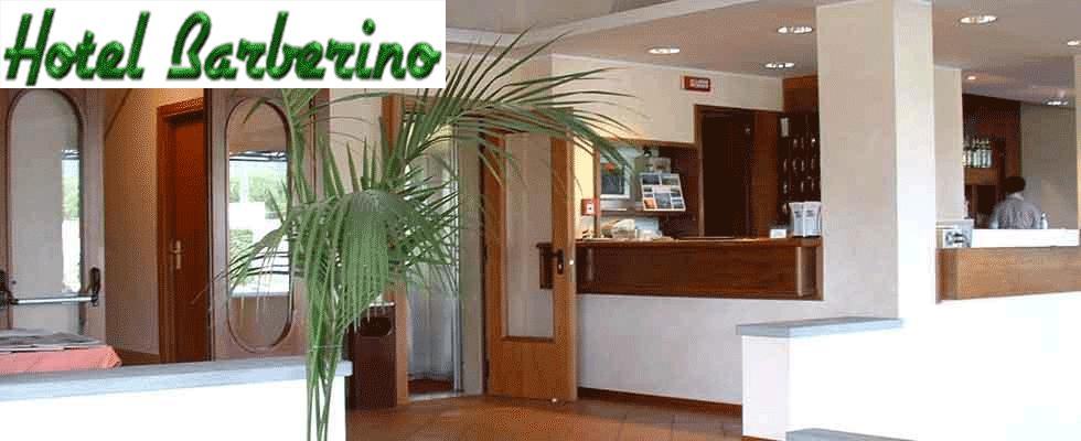 hotel marberino