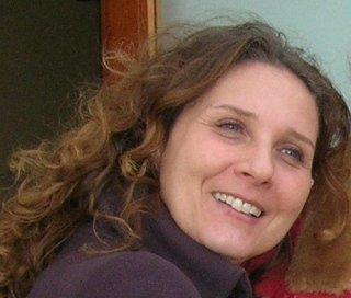 Dott.ssa Francesca Di Virgilio