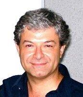 Dott. Attilio Covino