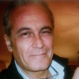 Dott. Gian Pietro Guglielmotti
