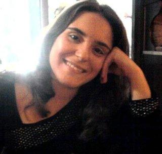 Dott.ssa Francesca Dragoni