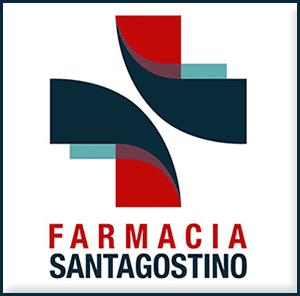 Farmacia Sant'Agostino, Farmacie Rieti, Farmacie a Rieti orario continuato, Rieti