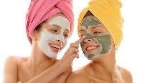pulizia del viso, pulizia del viso idratante, pulizia del viso
