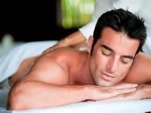 massaggi per lui, massaggi per lei, centro estetico, Rieti