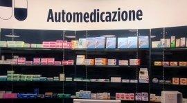 automedicazione, rieti