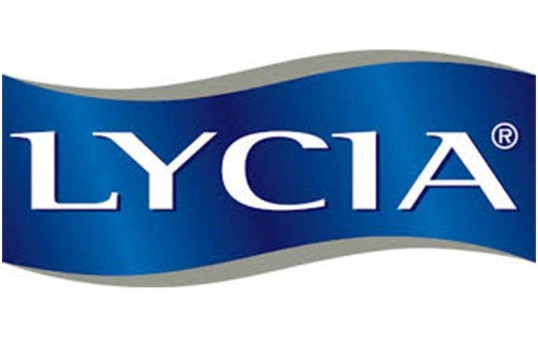 Lycia, Rieti