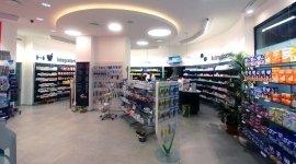 prodotti fitoterapici, erboristeria, Rieti
