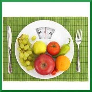 Consulenza nutrizionale, nutrizionista, Rieti