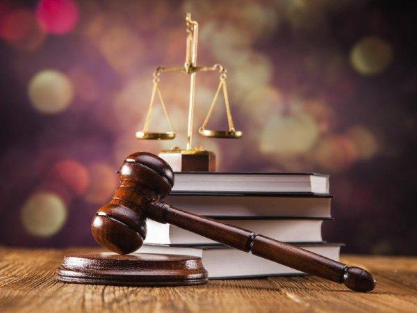 psicologia e diritto