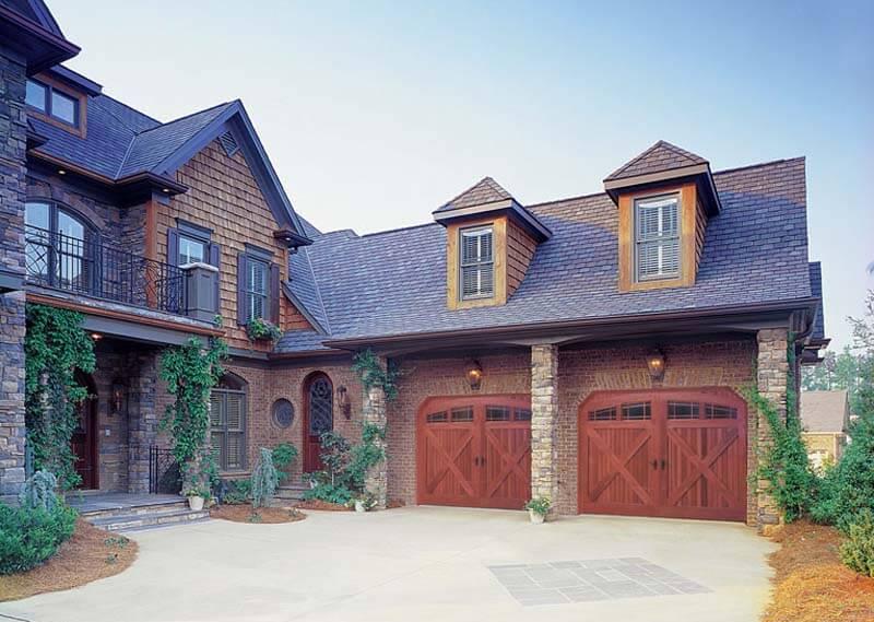 Garage Door Repair Service Fayetteville Nc >> Garage Door Opener Repairs Fayetteville, NC | Garage Door Installation & Sales