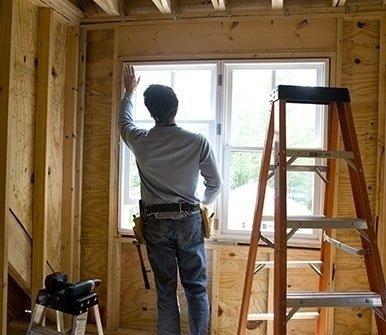 riparare oggetti in legno, riparazione mobili, pronto intervento legno