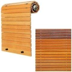 tapparelle di legno, tapparelle pvc, restauro portoni