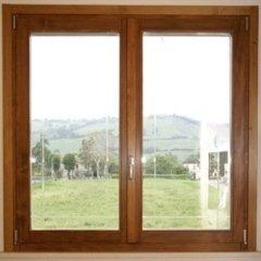 progettazione finestre, installiamo finestre, finestre su misura