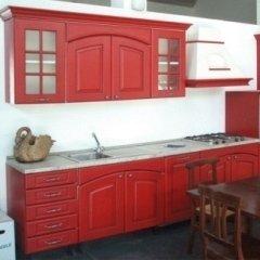 armadio a muro, progettazione cucine, realizzazione cucine