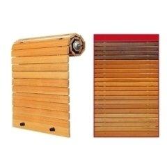 tapparelle pvc, tapparelle legno, tapparelle alluminio