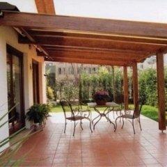 copertura terrazzi, pergolati da giardino, pergolati in legno