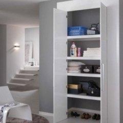cucine su misura, cabina armadio, soluzione armadio