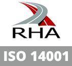 RHA approved