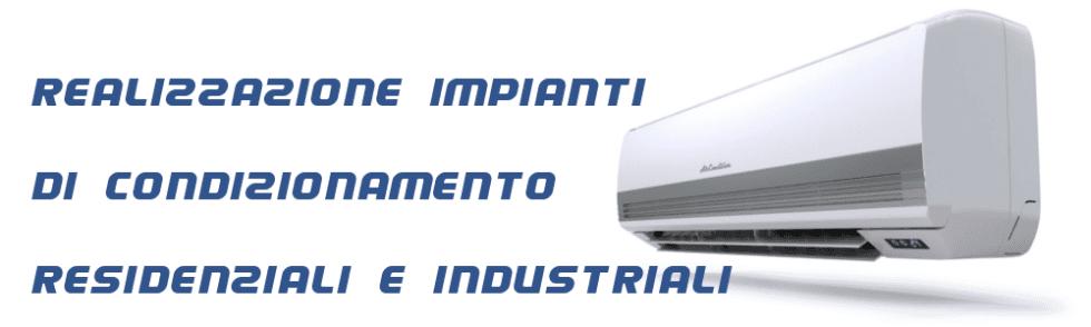 Installazione_condizionatori_residenziali.png