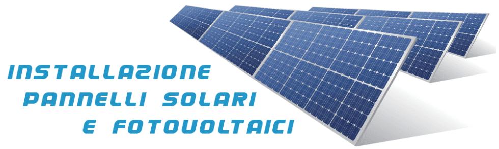 Installazione_pannelli_solari