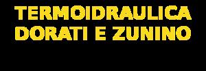 TERMOIDRAULICA DI DORATI FABRIZIO & ZUNINO DIEGO snc