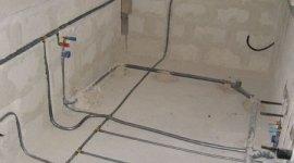 Installazione_condizionatori_residenziali