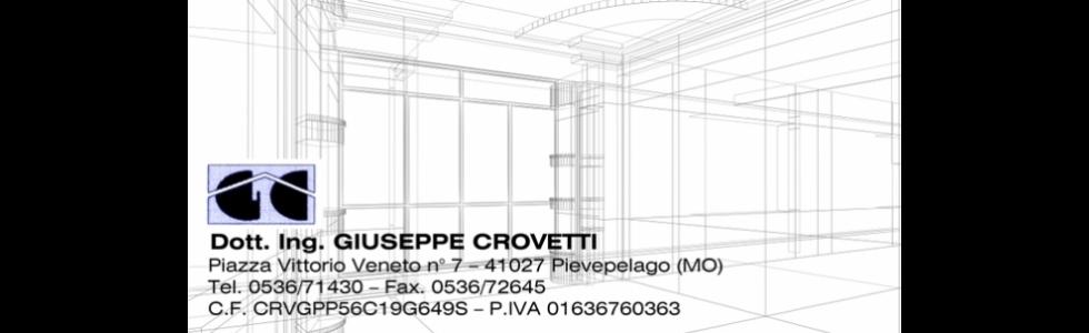 Studio tecnico Crovetti