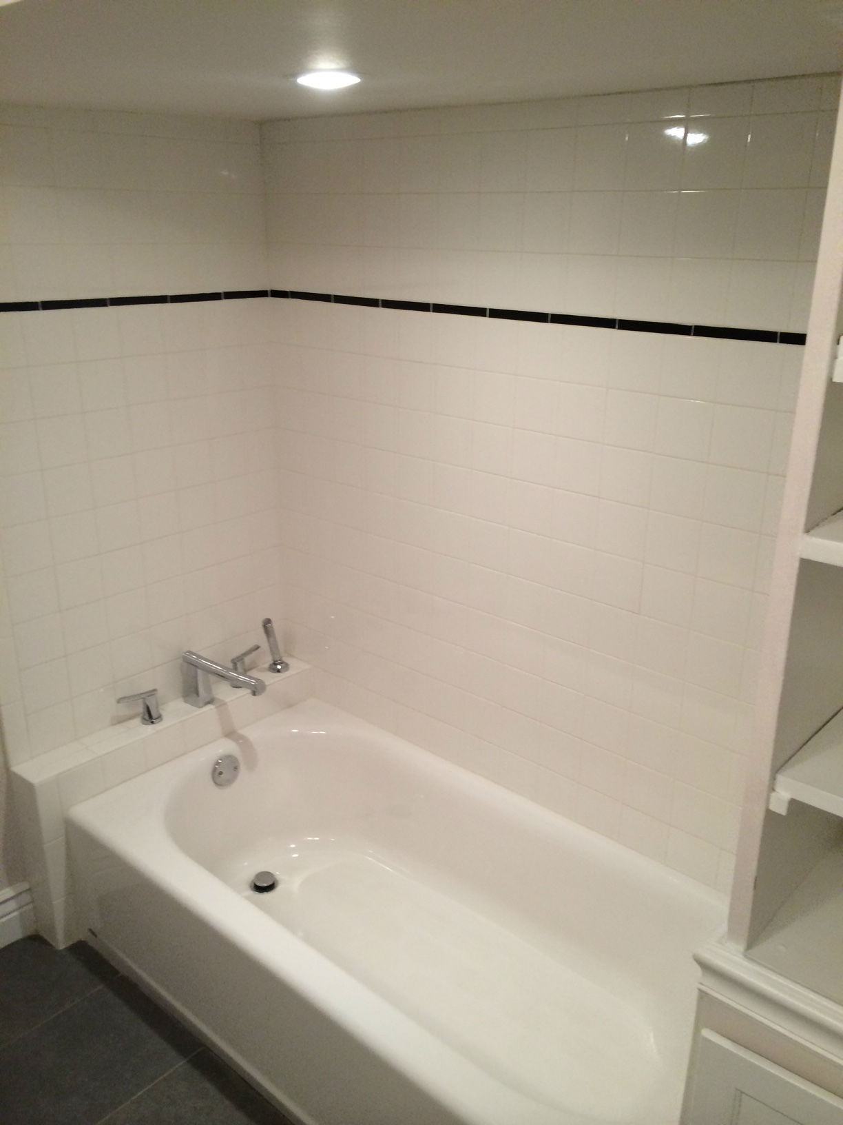 Bathroom Remodeling in Northern Kentucky