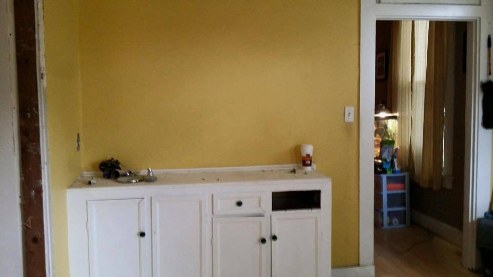 Kitchen Remodeling Northern Kentucky