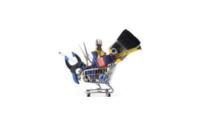 vendita ferramenta Gherardini