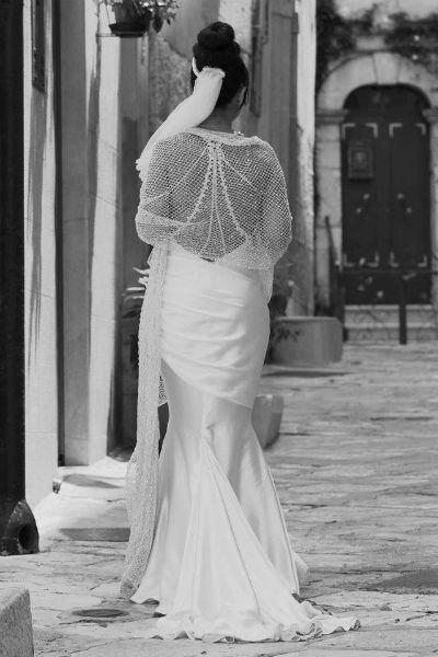 Abiti da sposa e cerimonia altamura