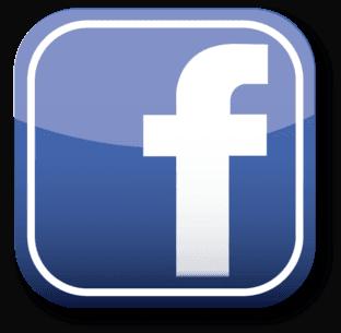 www.facebook.com/agriturismolatempestosa/