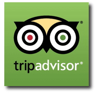 www.tripadvisor.it/Restaurant_Review-g1102459-d2339621-Reviews-Agriturismo_La_Tempestosa-Bedonia_Province_of_Parma_Emilia_Romagna.html