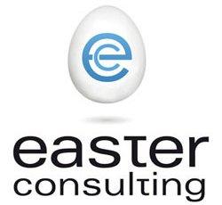 Easter Consulting sas - Logo
