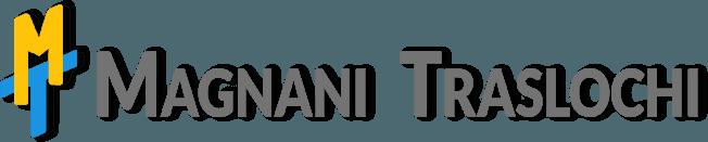 MAGNANI TRASLOCHI